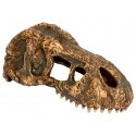 Skull - T-Rex - Mini (Exo Terra)