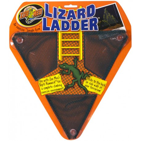 Lizard Ladder (Zoo Med)