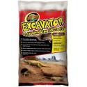 Excavator - 20 lb (Zoo Med)