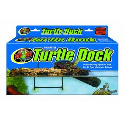 Turtle Dock - MD (Zoo Med)
