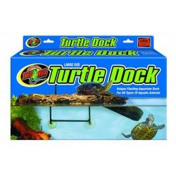 Turtle Dock - LG (Zoo Med)