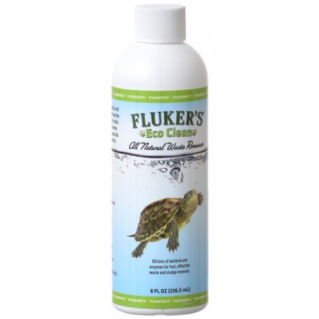 Eco Clean (Fluker's)