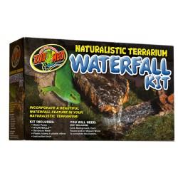Waterfall Kit (Zoo Med)
