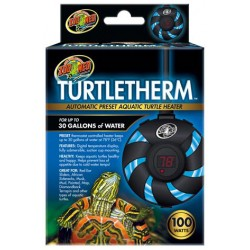 Turtletherm - 100w (Zoo Med)