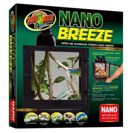ReptiBreeze - Nano (Zoo Med)