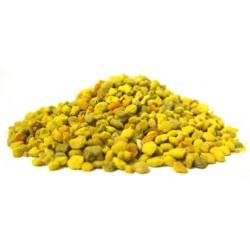Bee Pollen - Granules (1 oz)