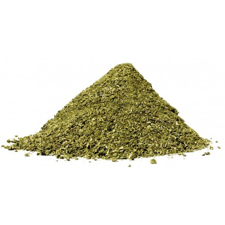 Alfalfa Meal - 1 lb (16 oz)