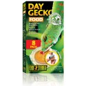Day Gecko Food (Exo Terra)