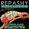SuperLoad - 3 oz (Repashy)