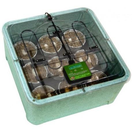 ReptiBator Digital Egg Incubator (Zoo Med)