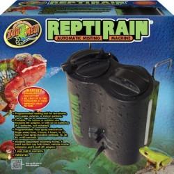 ReptiRain (Zoo Med)