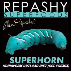 SuperHorn - 3 oz (Repashy)