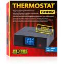 Thermostat - 600w (Exo Terra)