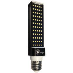 LED Grow Bulb - 13w (Lugarti)