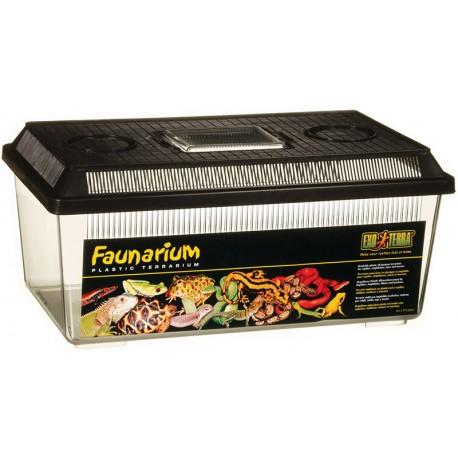 Faunarium Flat Home - Medium (Exo Terra)