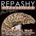 SuperCal MeD - 17.6 oz (Repashy)