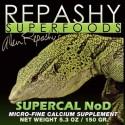 SuperCal NoD - 17.6 oz (Repashy)