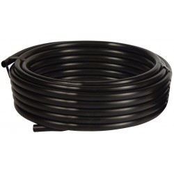 "Reptile Misting System Tubing - 1/4"" (RSC)"