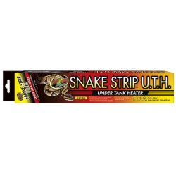 Snake Strip UTH (Zoo Med)