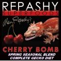 Cherry Bomb - 12 oz (Repashy)