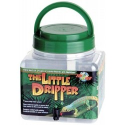 Little Dripper (Zoo Med)