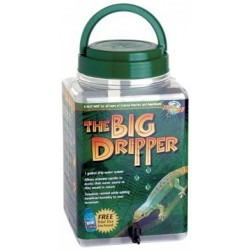 Big Dripper (Zoo Med)