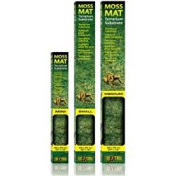 Moss Mat - SM (Exo Terra)