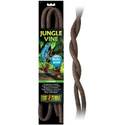 Jungle Vine - Large (Exo Terra)