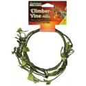 Climber Vine - Small (Penn-Plax)