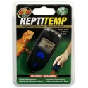 ReptiTemp Digital Infrared Thermometer (Zoo Med)