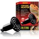 Ceramic Heater - 60w (Exo Terra)