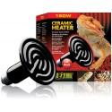 Ceramic Heater - 150w (Exo Terra)