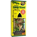 Lamp Stand - 20-100gal (Zoo Med)