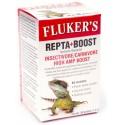 Repta Boost (Fluker's)