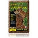Coco Husk - 7.2 qts (Exo Terra)