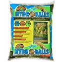 HydroBalls - 2.5 lbs (Zoo Med)