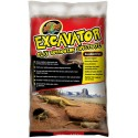 Excavator - 10 lb (Zoo Med)