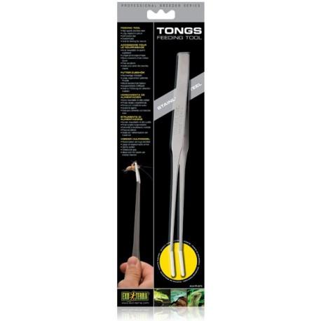 Tongs (Exo Terra)