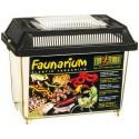 Faunarium - Mini (Exo Terra)