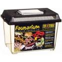 Faunarium - SM (Exo Terra)
