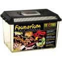 Faunarium - MD (Exo Terra)