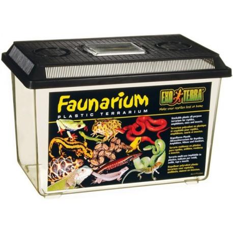 Faunarium - LG (Exo Terra)
