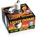 """Light Dome - 5.5"""" (Exo Terra)"""
