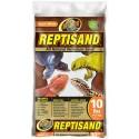 ReptiSand - Desert White - 10 lbs (Zoo Med)