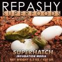 SuperHatch - 88.2 oz (Repashy)