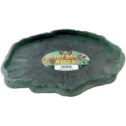 Reptile Food Dish - XL (Zoo Med)