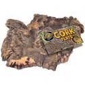 Cork Bark Flat - MD (Zoo Med)