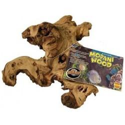 Reptile Natural Wood The Serpentarium Inc