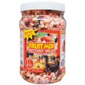 Fruit Mix Instant Meal - 3.5oz (Healthy Herp)