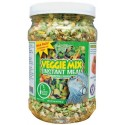 Veggie Mix - Instant Meal - 3.6 oz (Healthy Herp)